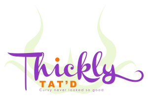 Thickly Tat'd_1312133