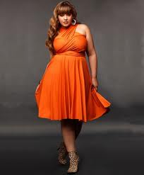 WE LOVE PLUS SIZE FASHION
