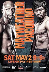 Mayweather_Pacquiao_Official_Poster
