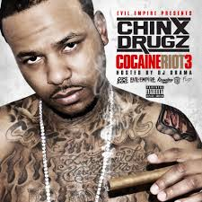 download (13)