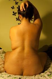 get naked 3